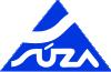 logo SÚZA